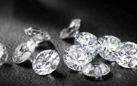 Израильская фирма выпустит криптовалюту, обеспеченную бриллиантами