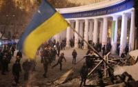 Сегодня продолжатся переговоры власти и оппозиции