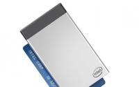 Intel прекращает дальнейшую разработку модулей Compute Card