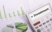Иностранцы перестали инвестировать в гривневые облигации