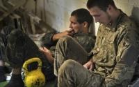 Украина обменялась с ОРДЛО списками удерживаемых лиц