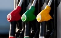 Цены на топливо в Украине стабилизировались