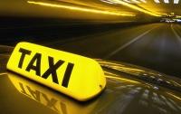 Таксисты подзаработали на смерти женщины