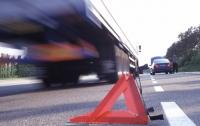Смертельная авария на Харьковщине: четверо погибших