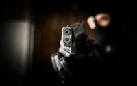 Вооруженные бандиты выбивали деньги из предпринимателей Житомирщины