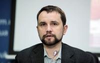 Вятрович хочет изменить даты основания некоторых городов Украины