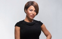 Украинская певица шокировала всех пикантной подробностью своей биографии