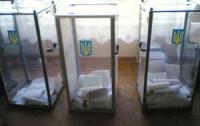 Киевские выборы в 2013 году могут быть невыгодны оппозиции, - эксперт