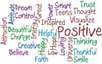 Позитивное мышление: 7 способов улучшить плохой день