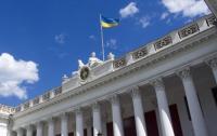 В Одесском горсовете засели шесть «бесов»