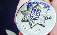 Тело выкинули в канаву: в Киеве скальпелем зарезали женщину (видео)