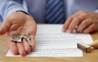 Принято важное решение: Кто имеет право на получение социального жилья