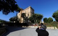 Мафиози закатали в цемент укравшего у любовницы драгоценности албанца