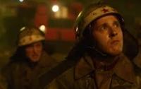 Иностранный сериал об украинской трагедии стал даже популярнее