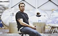 Маск раскрыл подробности о новом бюджетном кроссовере Tesla