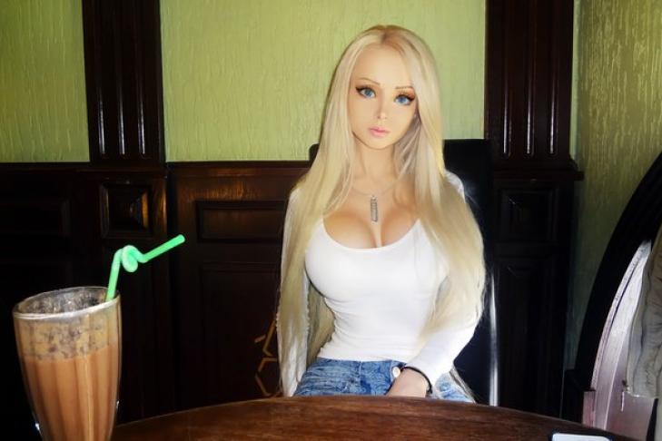 barbie cummings фото-аь3