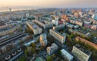 В Киеве прогнозируют рост арендной платы за жилье