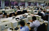 Эксперты выяснили, как преодолеть нервозность и напряжение в офисе