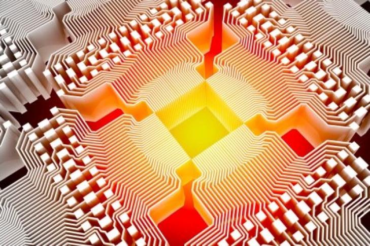 Microsoft выпустила набор средств квантовой разработки Quantum Development Kit