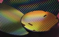 TSMC готовится преодолеть 10-нм технологический рубеж в производстве микрочипов