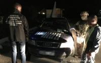 Правоохранители обнаружили, как можно попасть в Россию из Харьковской области