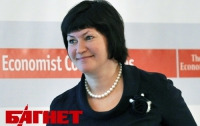 Запорожские чиновники получили очередной «куш» от Акимовой?
