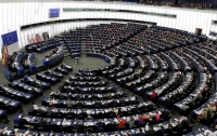 Европарламент одобрил новую финпомощь Украине до €1 млрд