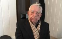 В Киеве жестоко избили и ограбили 89-летнего дедушку