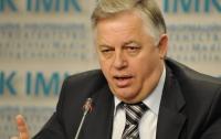 Режим после Майдана сделал все, чтобы Украина потеряла Крым, — Симоненко