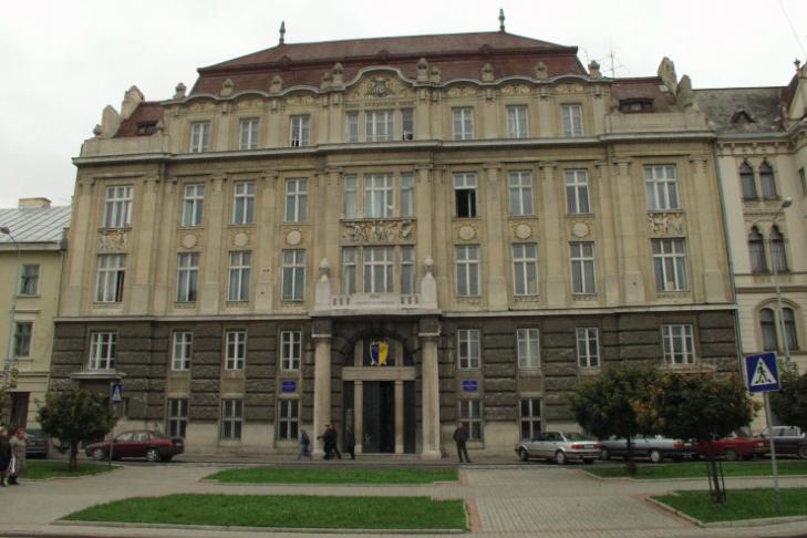 Украинская прокуратура заявила о предотвращении терактов во Львове