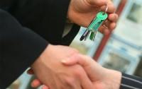 Сегодня в Вышгороде раздадут «Доступное жилье»