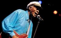 Умер легендарный музыкант, один из основоположников рок-н-ролла