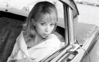 Умерла известная французская актриса Мирей Дарк