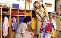 Первый раз в детский сад: как помочь ребенку адаптироваться