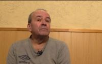 Высокопоставленного офицера ВСУ уличили в работе на оккупантов