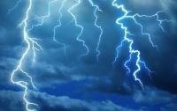 Синоптики рассказали, какая погода ждет украинцев на следующей неделе
