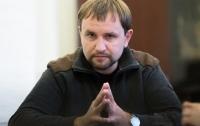 НАПК внесло предписания Вятровичу и ряду госчиновникам