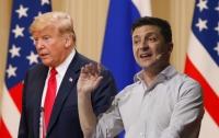 В США уверены, что встреча Зеленского и Трампа будет успешной