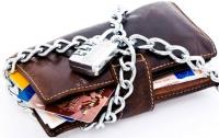 Сотрудницу харьковского банка подозревают в краже 200 тысяч гривен