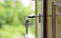 В Украине снова разрешили забирать квартиры за долги