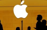 Apple предлагает миллион долларов за найденный изъян в безопасности iPhone