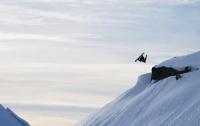 Погибли в снежном массиве: В Болгарии нашли тела сноубордистов