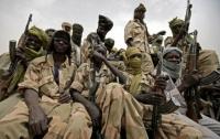 В Судане на ровном месте расстреляли 23 человека