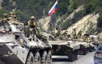 Украина инициирует международный аудит об убытках от военной агрессии