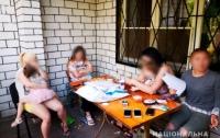 Вербовщица обманывала девушек и делала из них проституток
