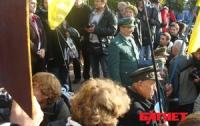 Львовский облсовет хочет увеличить в 2 раза помощь жертвам политрепрессий