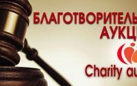 Порадовать себя покупкой и помочь украинским бойцам стало сегодня модно