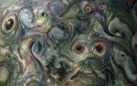 На Юпитере обнаружили ужасных монстров