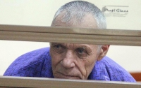 Осужденный в России 61-летний украинец рассказал об избиениях в СИЗО