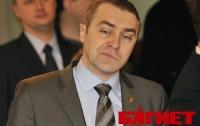 Власть хочет приватизировать «Укрзализныцю», - мнение